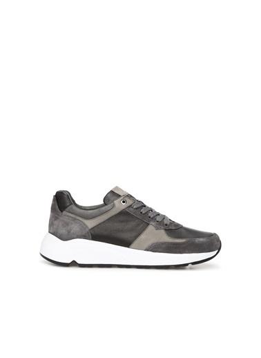 Divarese Sneakers Füme